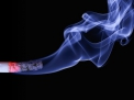 Il rischio di infarto miocardico raddoppia negli abituali fumatori di sigaretta elettronica