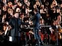 Presenza di dolore muscolo-scheletrico in cantanti coristi?