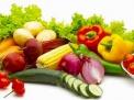 Diete del digiuno: limiti e pregi