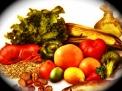 Quando la dieta è questione di testa (e non solo): gli ormoni della fame e della sazietà