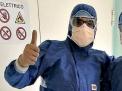 Visite ambulatoriali ai tempi del Coronavirus