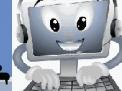 Psicologi on-line e prestazioni professionali