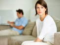 Autostima e coppia (1/4): 20 modi nei quali la bassa autostima rovina la coppia