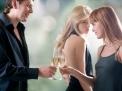 La sindrome di Otello: la gelosia che non vuole amare, ma possedere