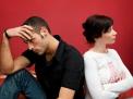 Le cause principali dei problemi di coppia
