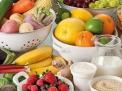 L'alimentazione biologica