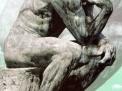 Stitichezza (stipsi) cronica: lassativi a vita?