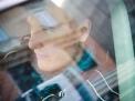 La paura di guidare (amaxofobia): quando l'ansia afferra il volante