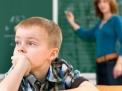 ADHD: una questione di numeri. Epidemiologia del Disturbo da Deficit dell'Attenzione e Iperattività