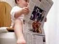 Diarrea protratta: nuovi concetti tra tradizione e futuro
