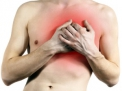 Fibrillazione Atriale, Esofagite, Malattia da Reflusso Gastroesofageo, Inibitori Pompa Protonica reflusso fibrillazione  relazione
