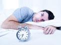 Tutto sul sonno