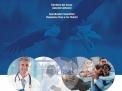 La S.S. Lazio scende in campo per la Prevenzione Andrologica