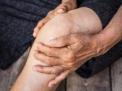 La gestione ambulatoriale della gonartrosi. Diagnosi e protocolli terapeutici integrati: caso clinico