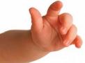 La spasticità nel bambino: l'importanza della terapia abilitativa e riabilitativa nella paralisi cerebrale infantile