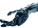 La spasticità dell'arto superiore dopo un ictus - nuove frontiere della terapia robotica