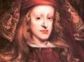 Curiosità in urologia: l'ermafroditismo di Carlo II di Spagna (1661-1700)