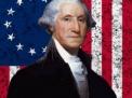 L'infertilità di George Washington
