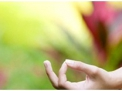 Mindfulness?