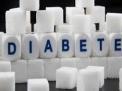 Disturbi dell'erezione... attenzione al diabete!