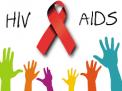 Ecco la Pillola che previene l'HIV AIDS: vogliamo cominciare a parlarne?