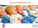 Coronavirus e calo drastico delle nascite