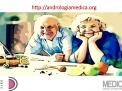 Pandemia da COVID-19: stile di vita e cibi da consumare