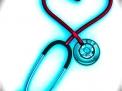 Infertilità: nuovi valori di riferimento per lo spermiogramma (WHO 2010)