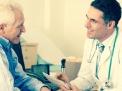 La gestione del paziente con dolore