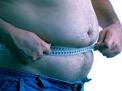Obesità e depressione: risultati incoraggianti da un trattamento basato sulla terapia integrata