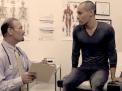 HPV e maschietti