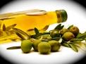 Olio di Oliva tra salute e qualità