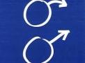 Disfunzione erettile e prostatectomia radicale