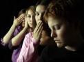 Violenza sessuale: che fare?