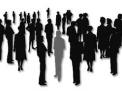 Disturbo d'Ansia Sociale: le situazioni sociali temute