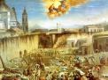 Storia delle pandemie