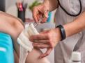 trattamento-disinfezione-medicazione-delle-ferite