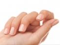 Le unghie fragili e le unghie malate