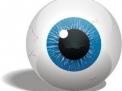 Come migliorare la salute dei nostri occhi?