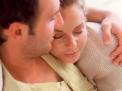 Infertilità: la diagnosi e la corretta informazione sono possibili?