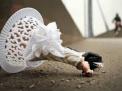 Divorzi grigi: le separazioni over 60