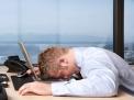 Tutto sui disturbi del sonno