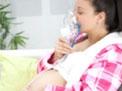 Tutto su asma in gravidanza