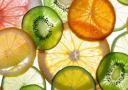 Nutraceutica e Nutrigenomica: nuove frontiere della nutrizione?