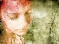 Come possiamo risolvere la sofferenza per il lutto?