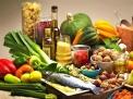 Nuove linee guida per una sana alimentazione: quali novità?