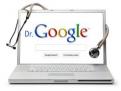 diagnosi-online