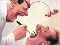 Perchè pagare la prima visita dentistica