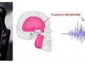 Bruxismo: una innovativa proposta diagnostica e terapeutica