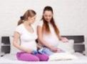 Gravidanza e parto sicuro e sereno: dieci consigli per future mamme e papà